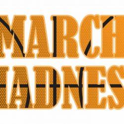 March Madness 2018 jugadores españoles