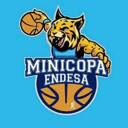 Minicopa 2018